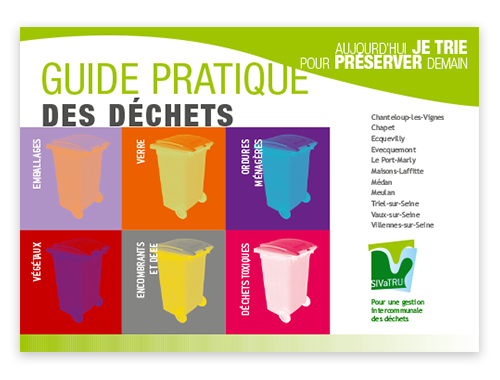 11-Sivatru-Guide-couverture