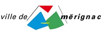 Qazal-Logo-merignac