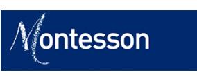Qazal-Logo-montesson