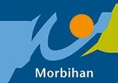 Qazal-Logo-morbihan