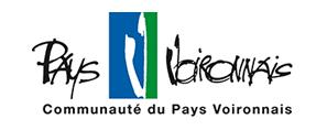 Qazal-Logo-voironnais