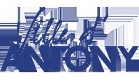 Qazal-logo-Antony